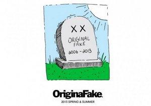 Бруклинский художник Kaws выпустил книгу Down Time. Изображение № 5.