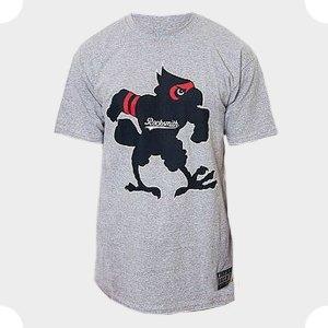10 футболок на маркете FURFUR. Изображение № 7.