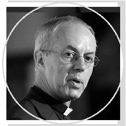 Тяжкий крест: Как католики примиряются с гомосексуальностью. Изображение № 3.