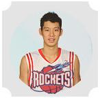 Линсенити в Нью-Йорке: Как азиатский баскетболист Джереми Лин за считанные месяцы взорвал мир НБА. Изображение № 17.