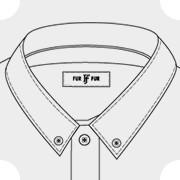 Рубаха-парень: гид по мужским рубашкам. Изображение №26.