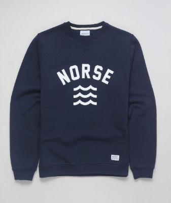 Весенняя коллекция марки Norse Projects. Изображение № 16.