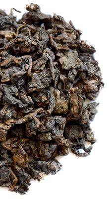 Чайный пьяница: Путеводитель по чаю тегуаньинь. Изображение № 5.