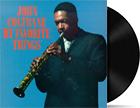 Начальная школа: Как подобраться к джазу — самому запутанному музыкальному жанру. Изображение № 41.
