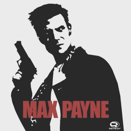 Rockstar адаптирует игру Max Payne для мобильных устройств. Изображение № 1.
