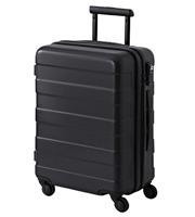 Как правильно собирать багаж. Изображение № 23.
