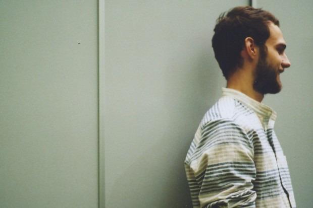 Марка A Kind of Guise выпустила новый ролик. Изображение № 11.