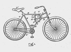 Велосложение: Путеводитель по складным велосипедам —зачем они нужны и как их найти. Изображение № 8.