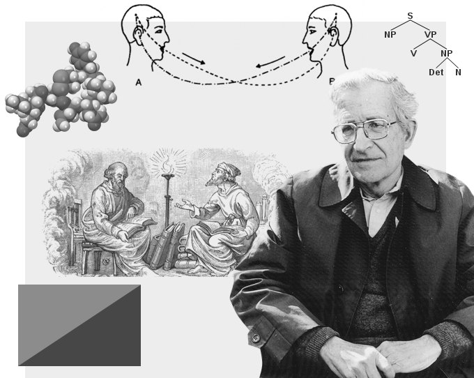 10 эксцентричных ученых конца ХХ века. Изображение № 2.