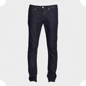 10 джинсов на «Маркете» FURFUR. Изображение № 2.