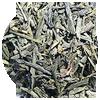 Ультимативный гид по японской чайной культуре. Изображение № 5.