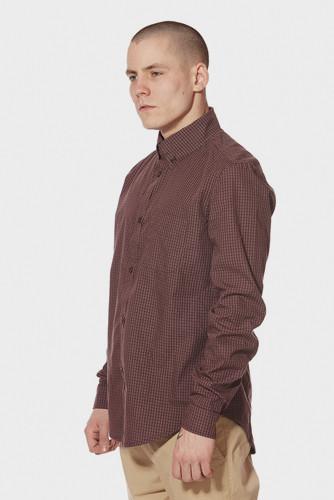 Петербургская марка Devo представила новую коллекцию одежды. Изображение № 34.
