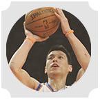 Линсенити в Нью-Йорке: Как азиатский баскетболист Джереми Лин за считанные месяцы взорвал мир НБА. Изображение № 24.