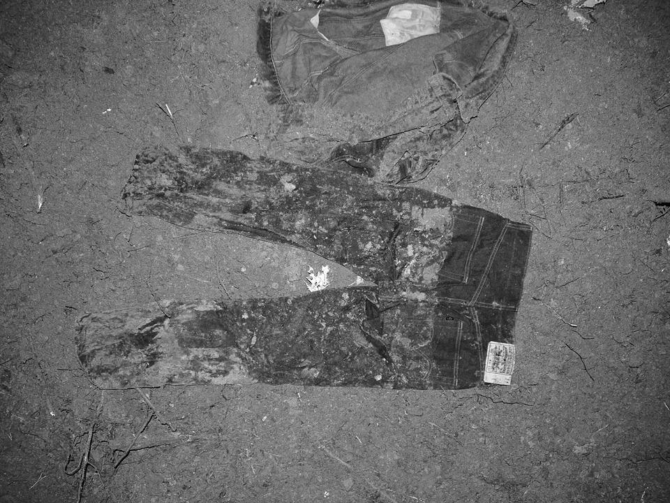 Финал эксперимента: Редакция FURFUR выкопала хэритейдж-лук. Изображение №47.