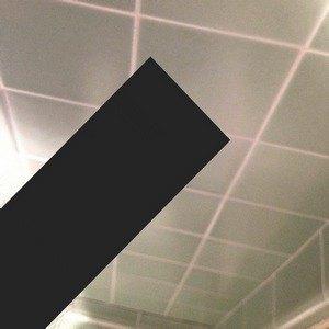 Группа Death Grips выпустила новый клип. Изображение № 1.