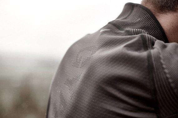Марки Nike и Undercover выпустили совместную коллекцию линейки Gyakusou. Изображение № 1.