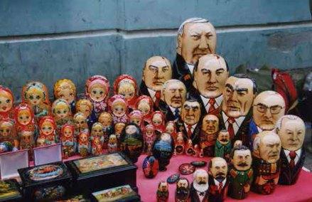 Мототур длиною в жизнь: Книга о советских субкультурах и постсоветской реальности. Изображение № 14.