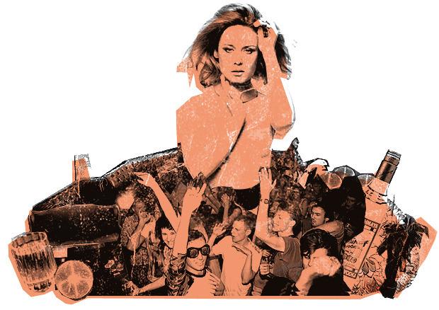 Байка недели: Как Саша склеил Рошин Мерфи. Изображение № 2.