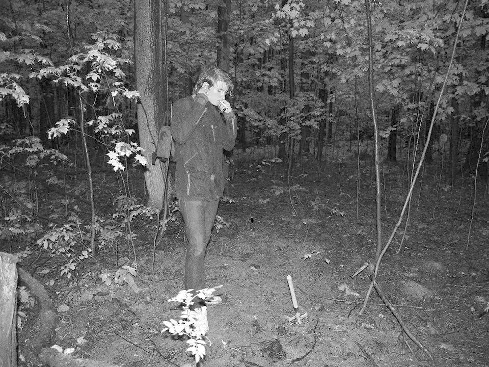 Финал эксперимента: Редакция FURFUR выкопала хэритейдж-лук. Изображение № 48.