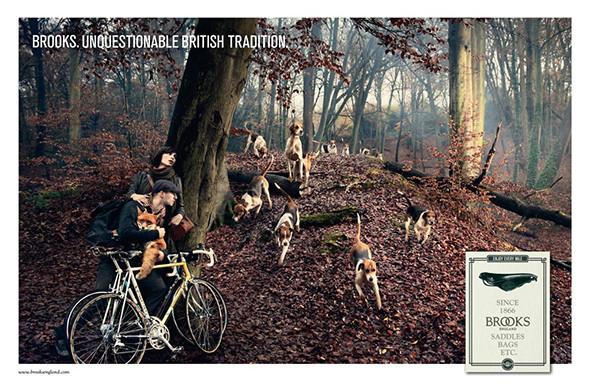 Изображение 35. Men's Digest: обложка Fantastic Man, блог Free/Man о мужских браслетах, распродажа Code7.. Изображение № 11.