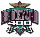 Гран-при: Трасса Indianapolis и гонка Indy 500. Изображение № 22.