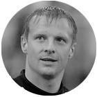 12 новых глаголов, которые нам может подарить сборная России по футболу. Изображение № 10.