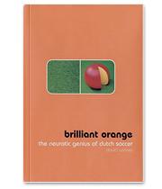 22 книги о футболе: Труды Льва Филатова, работы Дуги Бримсона, а также рекомендации журналистов. Изображение № 34.