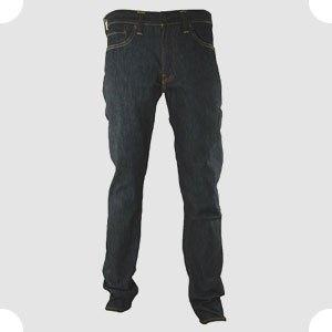 10 джинсов на маркете FURFUR. Изображение № 1.