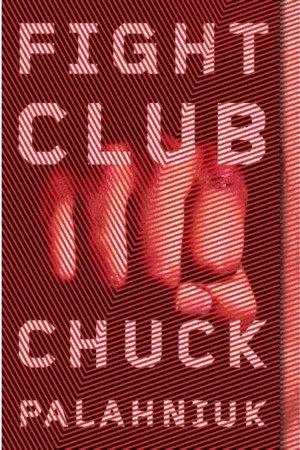 Чак Паланик обещает продолжение «Бойцовского клуба» в виде комиксов. Изображение № 1.