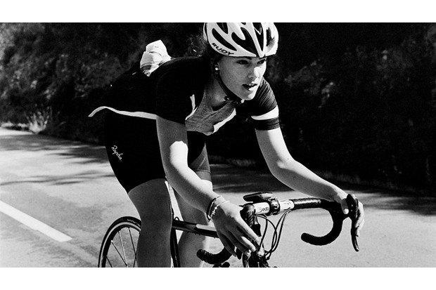 Велосипедная марка Rapha опубликовала весенний лукбук. Изображение № 18.
