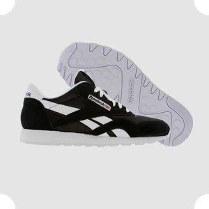 10 пар кроссовок на маркете FURFUR. Изображение № 8.