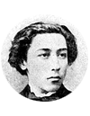 Портрет: Джозеф Конрад — польский моряк и великий английский писатель. Изображение № 2.