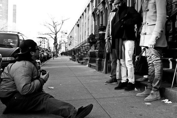 streetetiquette.com. Изображение № 72.