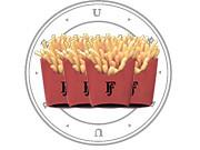 Изображение 17. Закуска: картофель фри.. Изображение № 20.