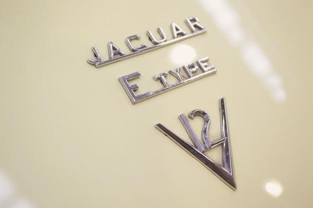 Машина времени: 8 лучших ретроавтомобилей с выставки «Олдтаймер». Изображение № 11.