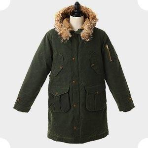10 курток на «Маркете» FURFUR. Изображение № 6.