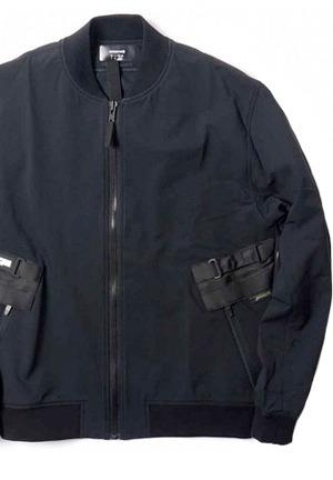 Материалы soft shell: Как современные марки делают теплую и при этом радикально легкую одежду. Изображение № 3.