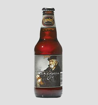 Что такое кислое пиво — редкий напиток дикого брожения. Изображение № 9.