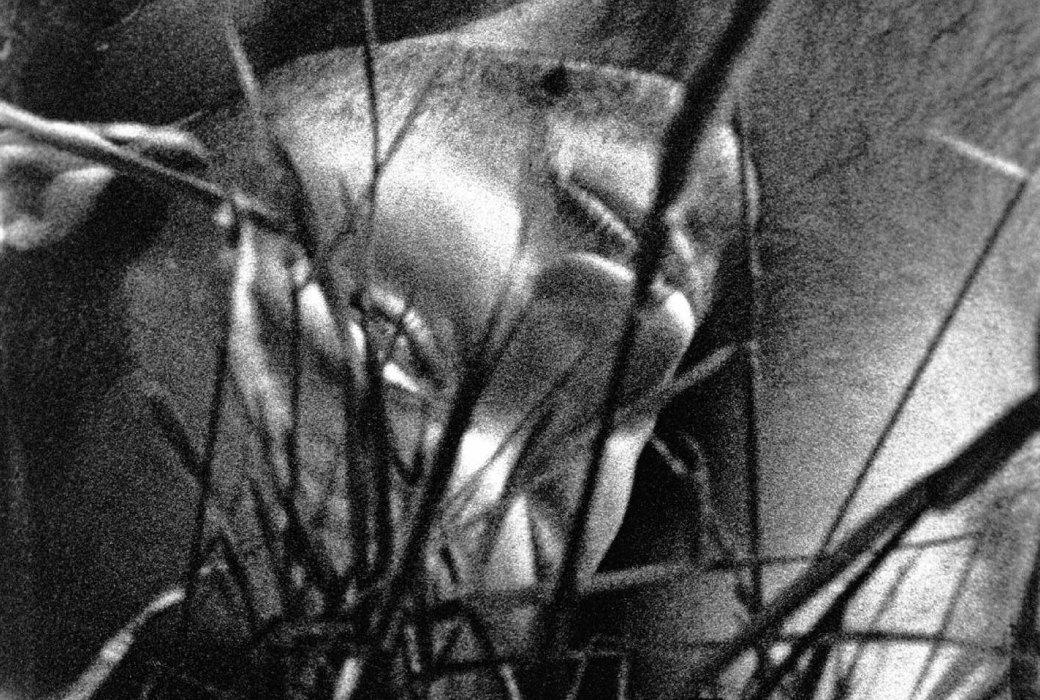 Некрореализм: Мертворожденный жанр русского кино. Изображение № 3.