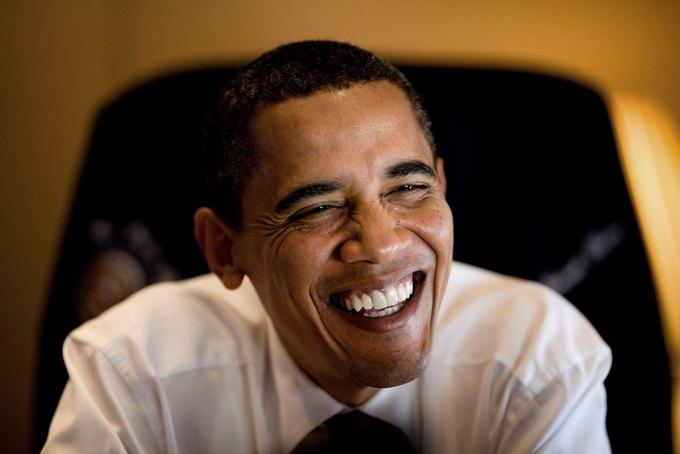 Обама заявил, что считает марихуану не опаснее алкоголя. Изображение № 1.