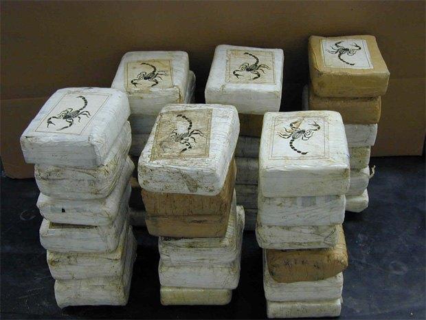 Роскомнадзор запретил статью «Википедии» о кокаине. Изображение № 1.