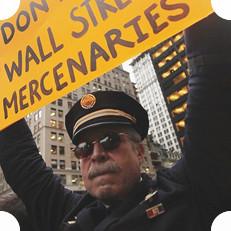 Воруй-оккьюпай: Движение Occupy Wall Street и борьба улиц против корпораций. Изображение № 55.