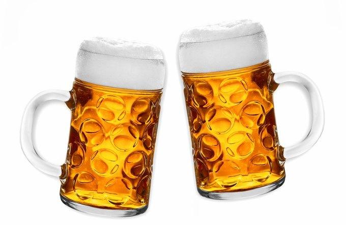Датские ученые доказали, что алкоголь улучшает настроение. Изображение № 1.
