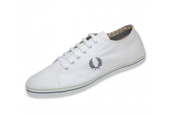 Fred Perry, £41. Изображение № 65.