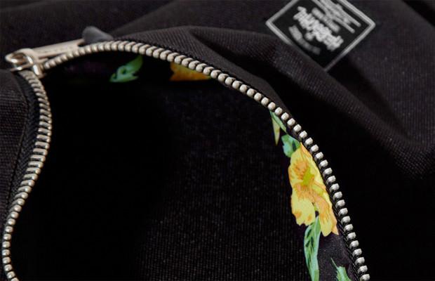 Марка Stussy выпустила летнюю коллекцию одежды. Изображение № 5.