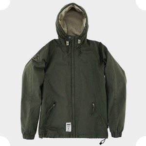 10 курток на маркете FURFUR. Изображение № 9.