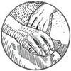 Совет: Как хранить зимнюю одежду и обувь. Изображение №8.