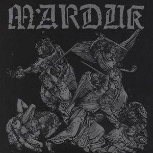 Лицевой свод: Классическая живопись и гравюра на обложках альбомов блэк-метала. Изображение № 24.