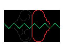 От бумажных транзисторов до биомеханических протезов: 12 номинантов Европейской премии изобретателей. Изображение № 5.