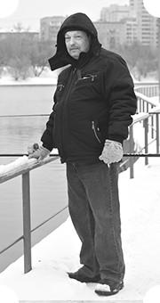Изображение 29. Рыбацкие байки: рецепты от матерых рыболовов.. Изображение №48.